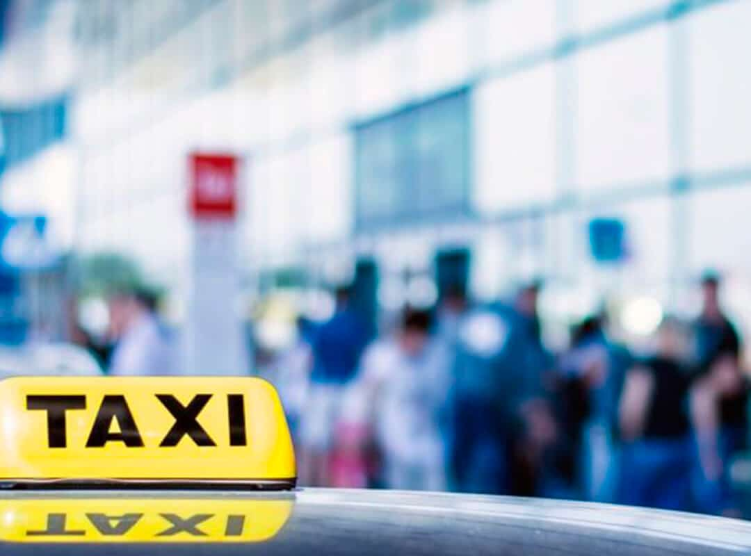 Transfer taxi service in Nest Style Hotel Valencia