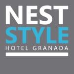 Nest Style Hotel Granada